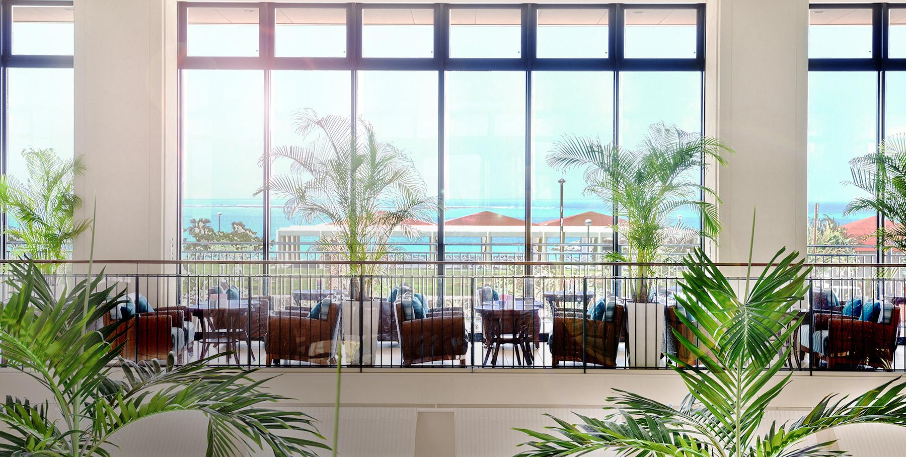 サザン ビーチ ホテル リゾート 沖縄